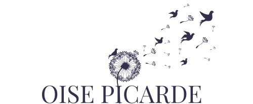 Oise picarde